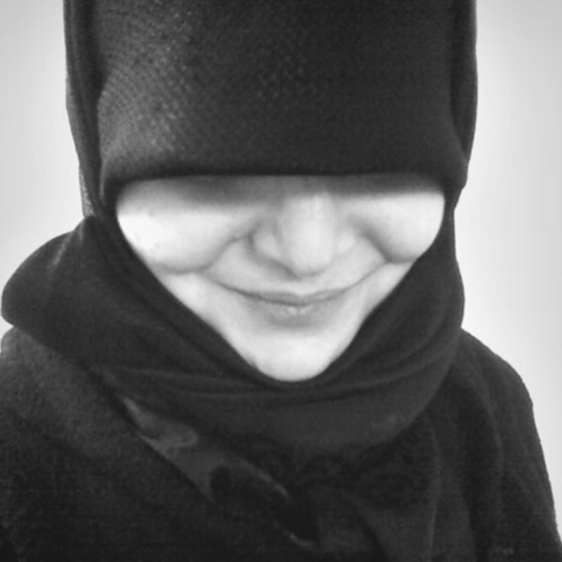 مریم امامی