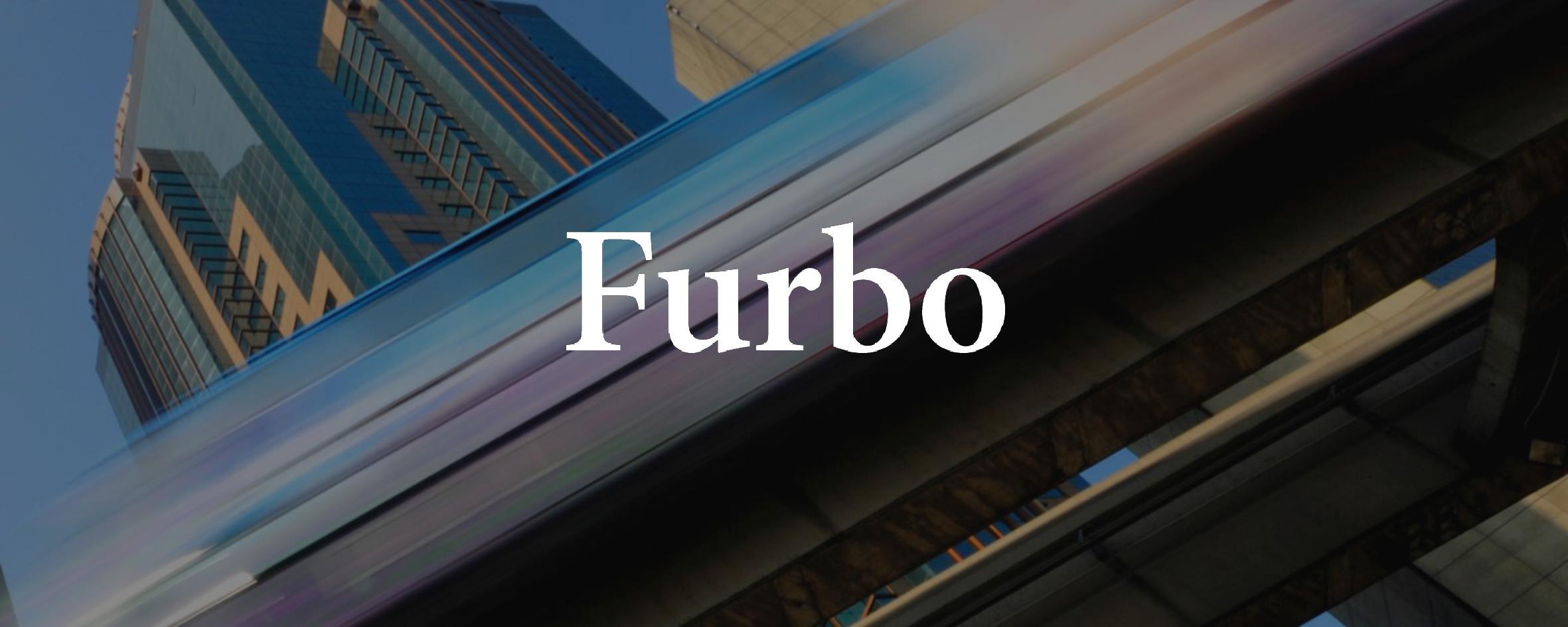 پادکستی درباره دیجیتال مارکتینگ؛ فصل چهارم فوربو