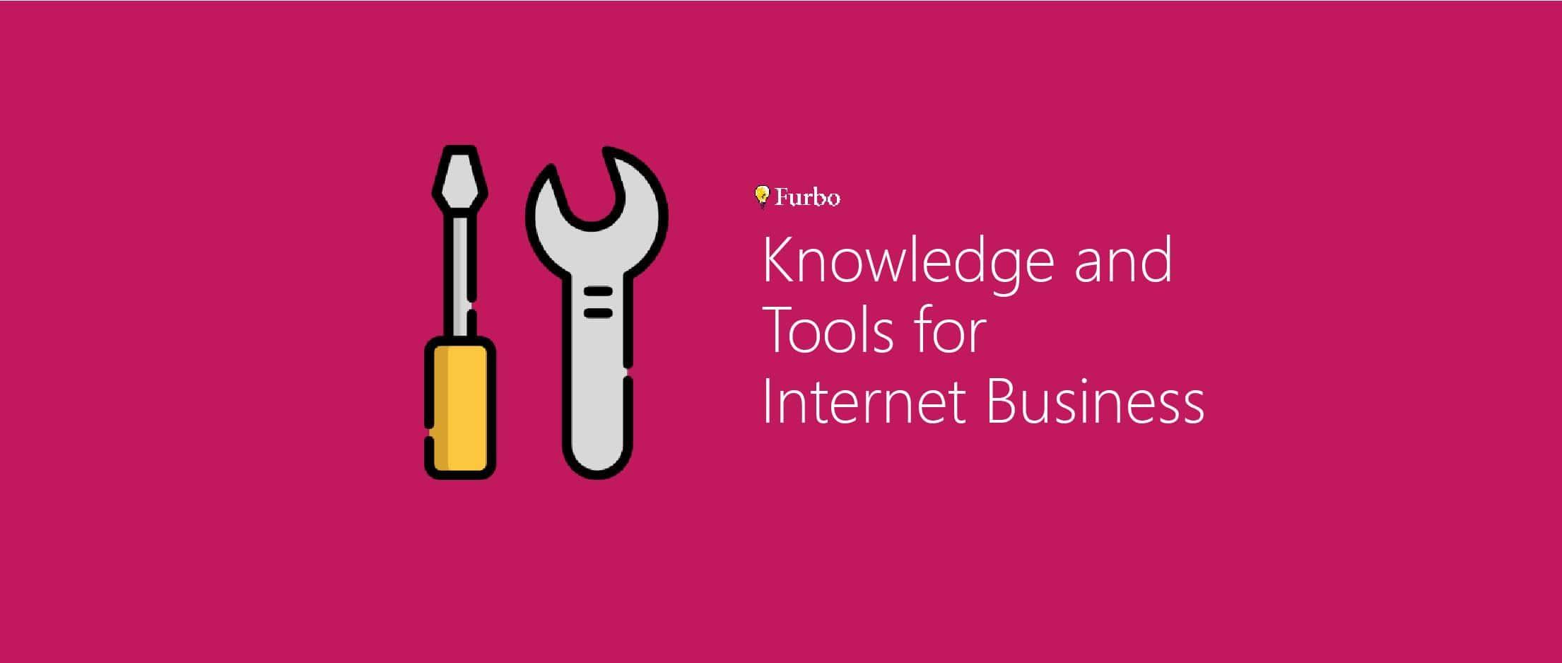 برای راهاندازی کسب و کار اینترنتی نیاز به چه دانش و ابزاری داریم؟