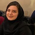 Mahsa Akbarian