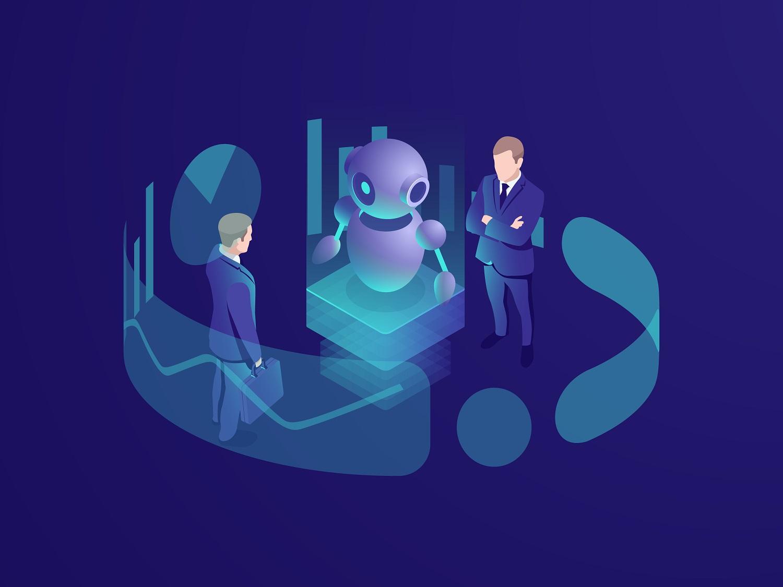فرآیند توسعه مشتری (Customer Development) چیست؟