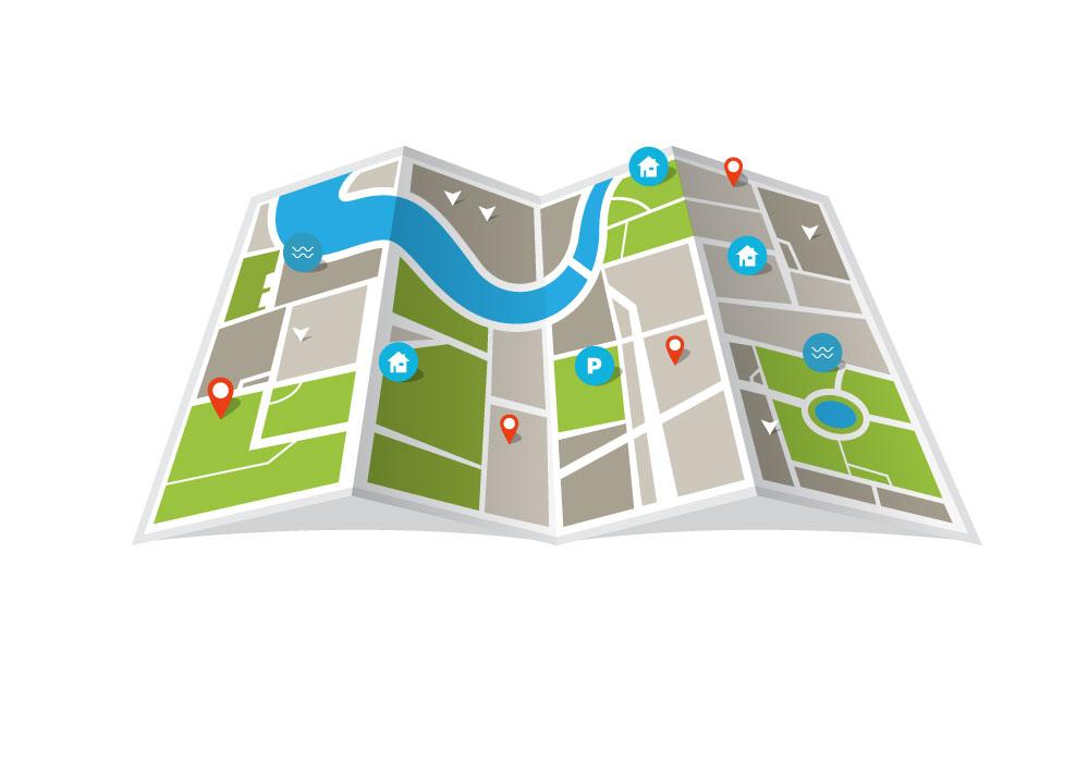 نقشه راه در چابکی