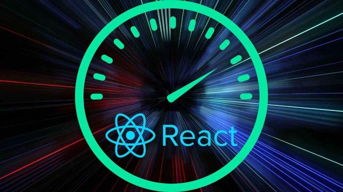 بهبود اپلیکیشن های React.js (قسمت دوم)