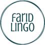 فرید لینگو | faridlingo.ir