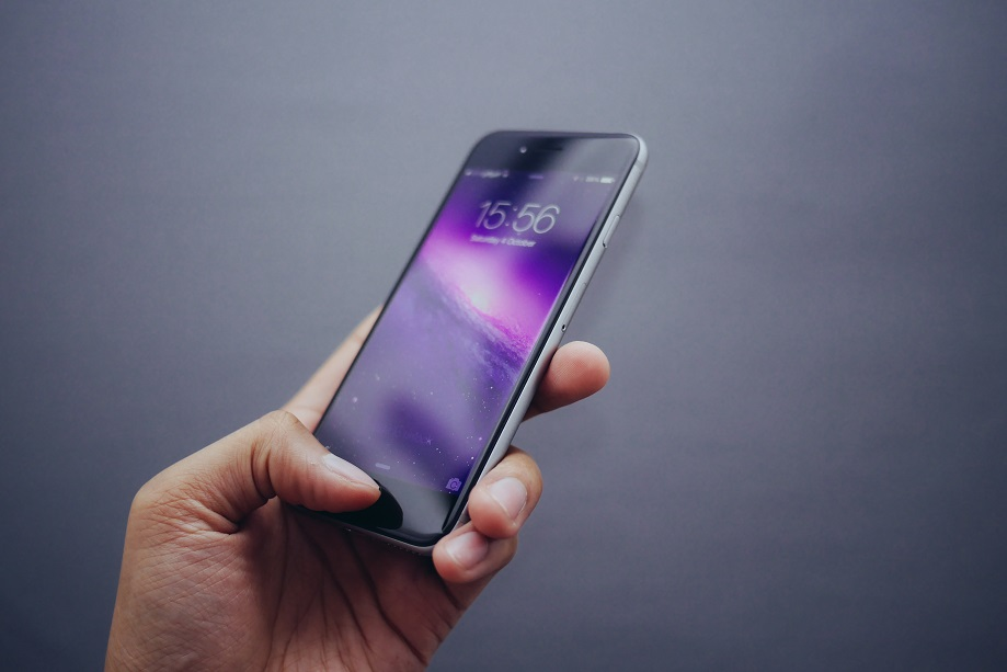 11 راه برای تقویت مهارتهای زبان با استفاده از گوشی همراه
