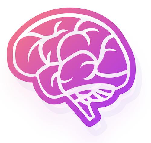 'یادگیری ماشین' با استفاده از 'CoreML'