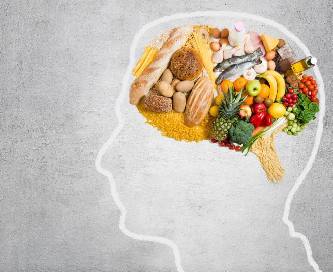 غذای ذهن