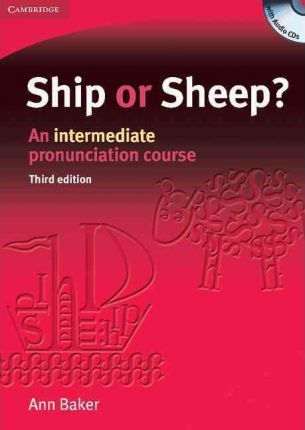 Ship or Sheep? Ann Baker Murphy