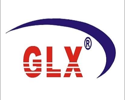 چرا باید از glx خرید کنیم؟