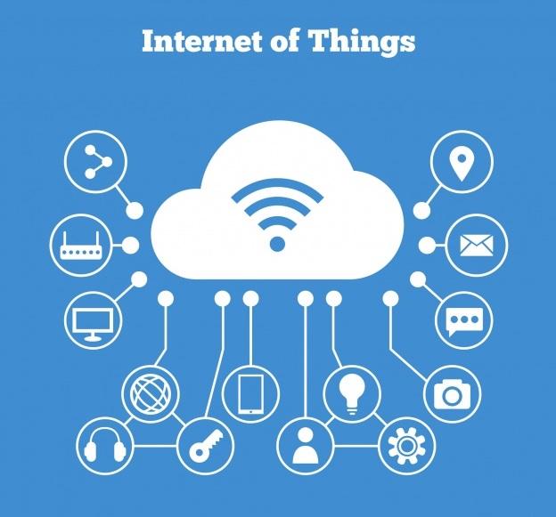 اینترنت اشیاء یا IOT چیست؟ آیا هر فردی در زندگی و کسب و کار خود با آن سروکار دارد ؟