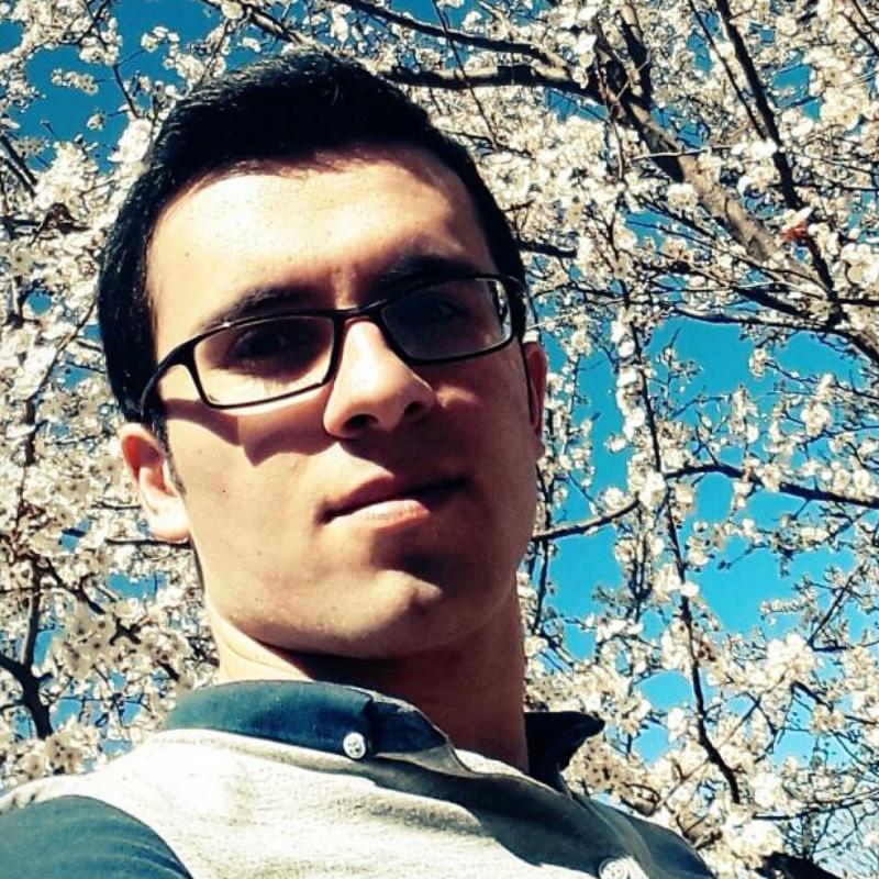 Milad_Hosseini
