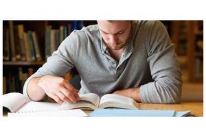 خواندن چه کتابهایی به بهبود نثرمان کمک می کند
