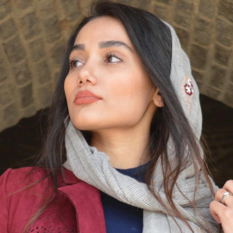 شیما علی زاده