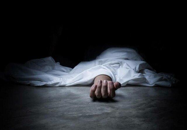 رابطه مرگ با زن (یک ایده جالب یا نظریه خاص)