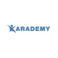 Karademy Coding Bootcamp