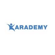 Karademy
