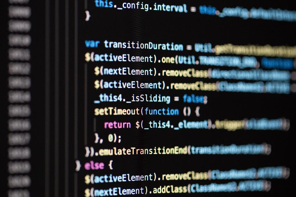 ترفندهای کاربردی در جاوا اسکریپت