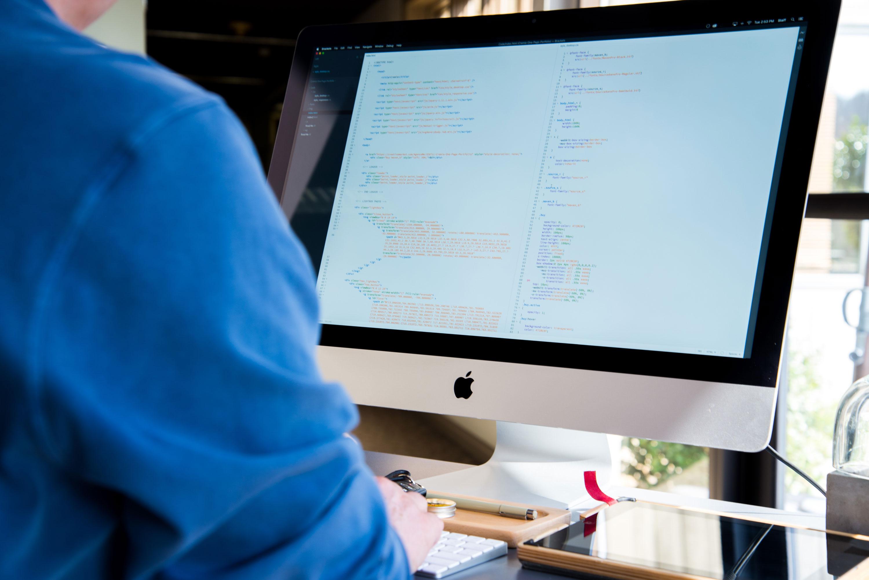 چطور به عنوان یک مهندس نرم افزار یا برنامه نویس استخدام شویم؟