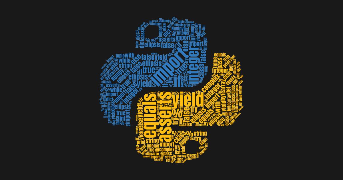 پایتون: یک زبان برنامه نویسی چند منظوره و قدرتمند