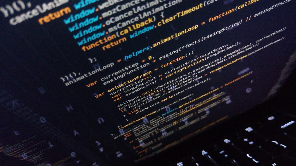چهار راه برای تعیین بهترین زبان توسعه وب