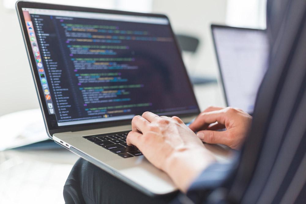 چهار عادت بد در برنامهنویسی