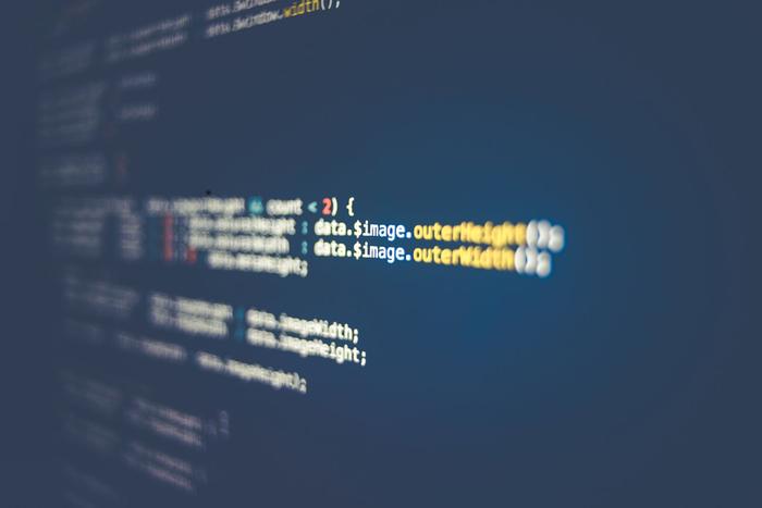 اشتباهات رایج در توسعه وب