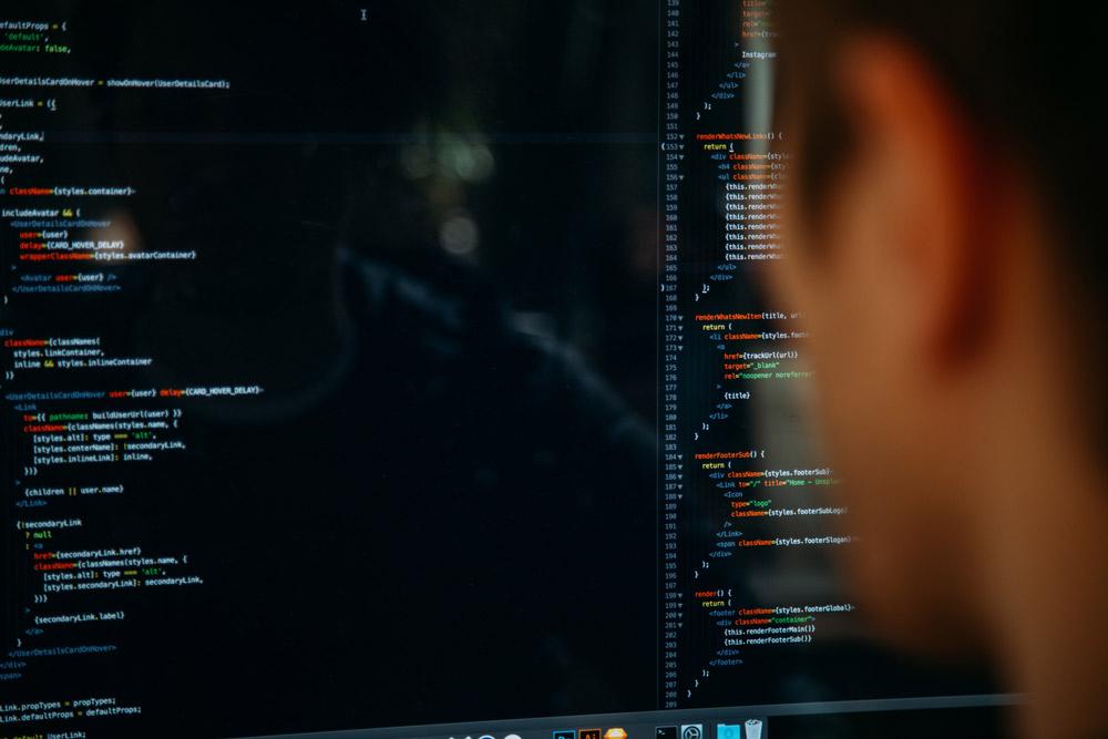 وبلاگهای برنامهنویسی و توسعه وب که هر برنامهنویس باید دنبال کند