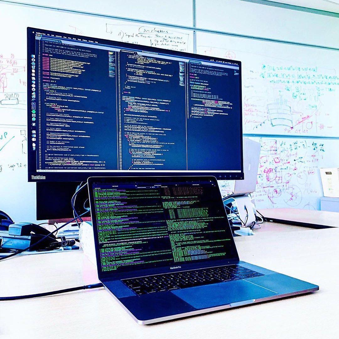 10 ابزار و کتابخانه مطرح مرتبط با فریمورک Vue.js