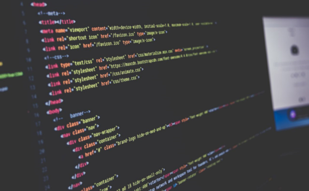 یک توسعهدهنده رابطکاربری چه مهارتهای فنیای باید داشته باشد؟