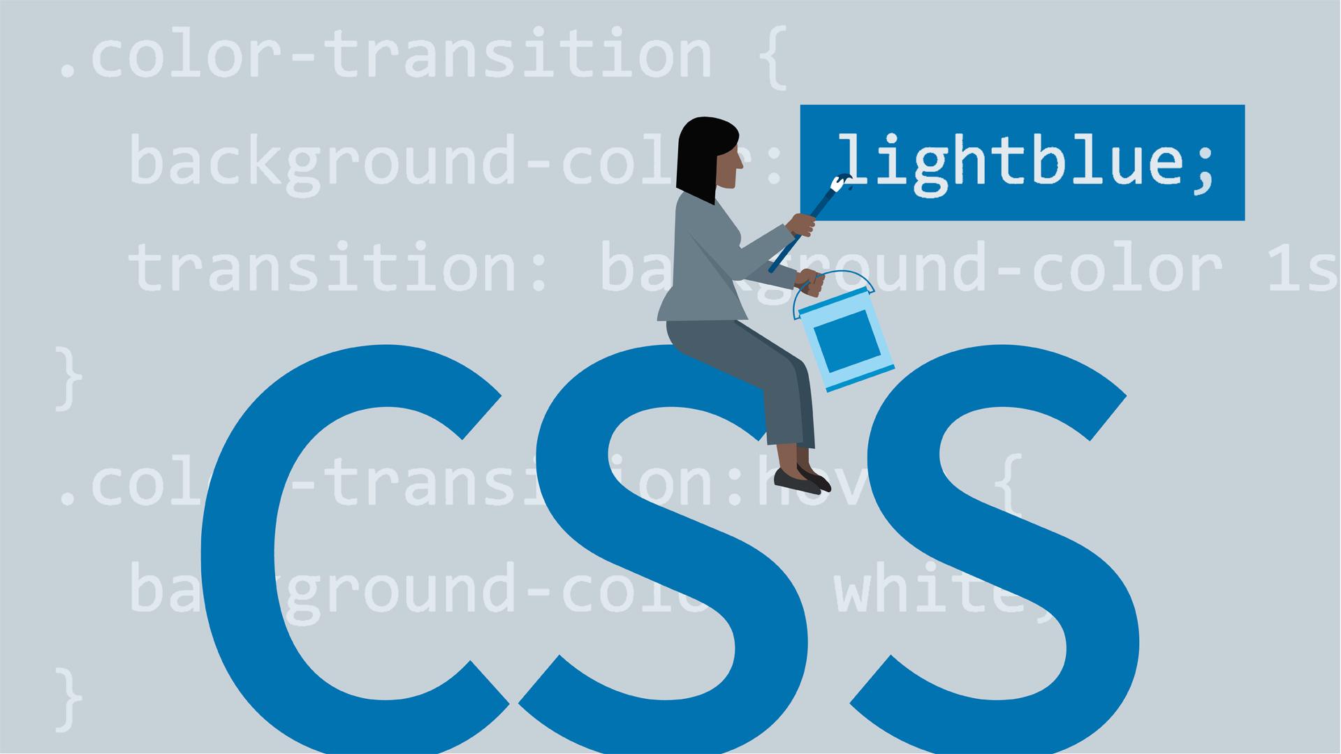 ترفندهای ضروری CSS برای طراحان وب