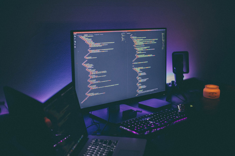 ارتباط بین React JS و Flux JS