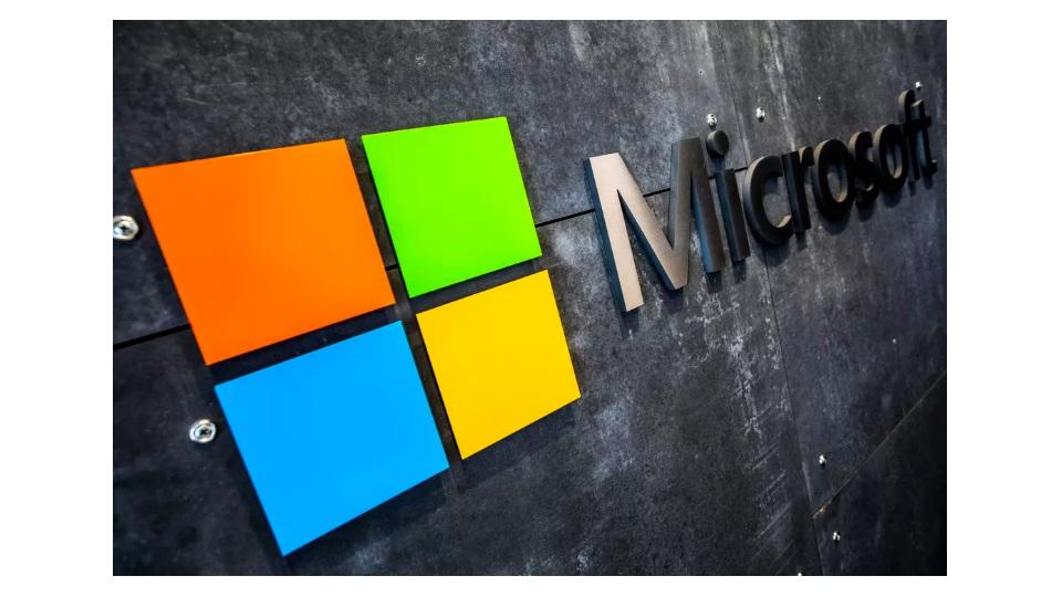 مایکروسافت، خطایی را که موجب در دسترس قرار گرفتن بانک اطلاعاتی مشتری می شود، برطرف می کند.