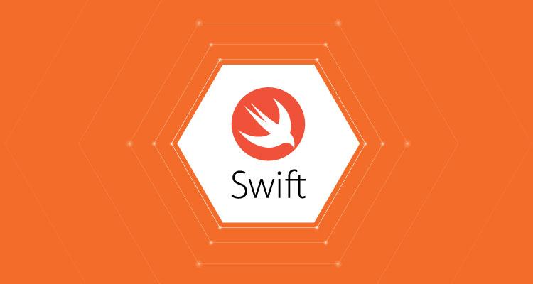 بیا دو خط به زبان Swift کد بزنیم