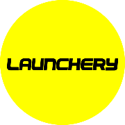 استودیو استارتاپ لانچری | Launchery