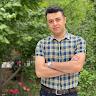 مسعود دباغی