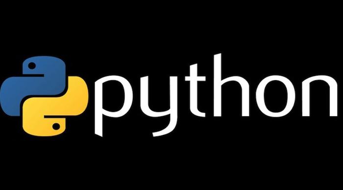کتاب کامل پایتون ( python ) به زبان فارسی