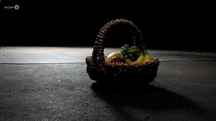 میوههایی که افراد دیابتی نباید میل کنند!