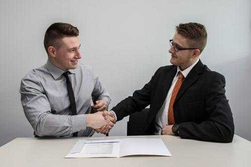 گام به گام با طراحی پرسونا، مشتری واقعی کسب و کار شما کیست؟