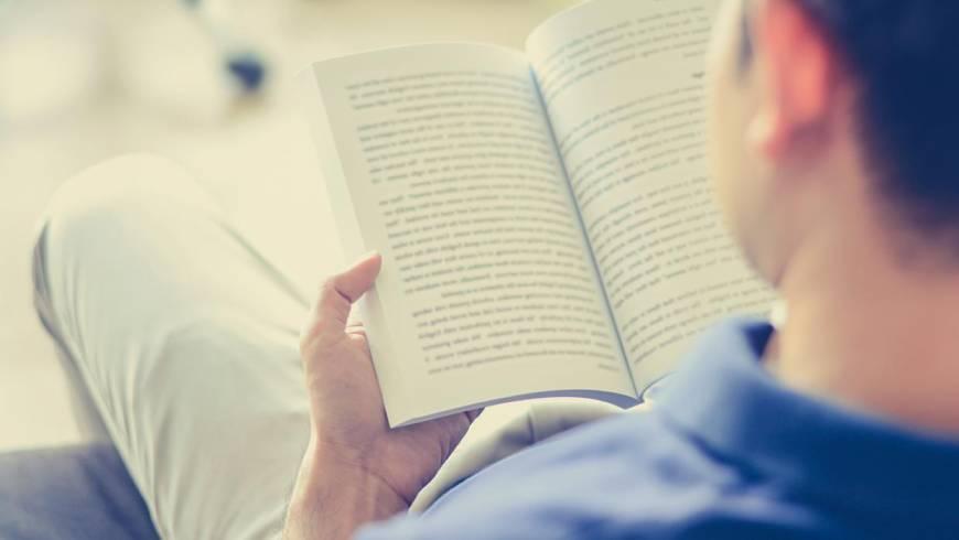 کتاب خواندن همیشه هم خوب نیست