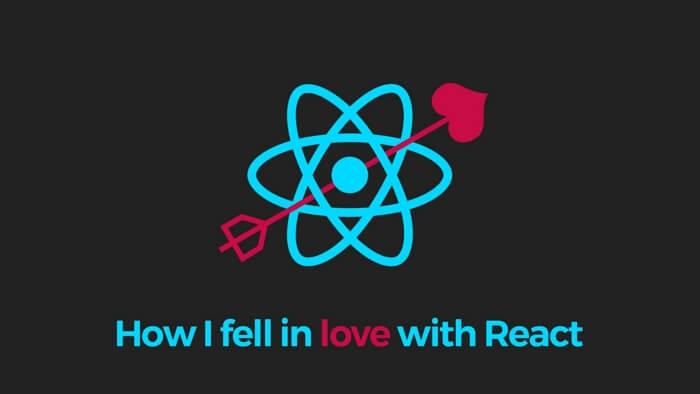 از ReactJS تا GatsbyJS ـ تجربیات من از دنیای ReactJS
