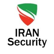 Iran Security