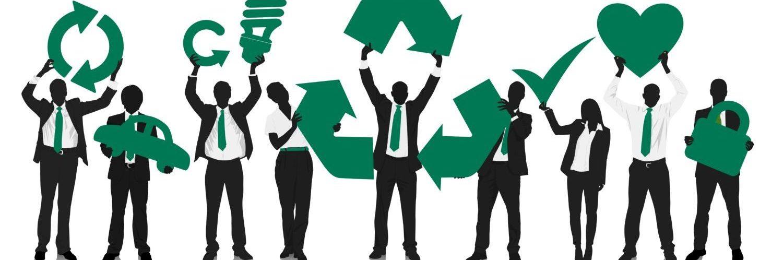 مسئولیت اجتماعی ما در صنعت