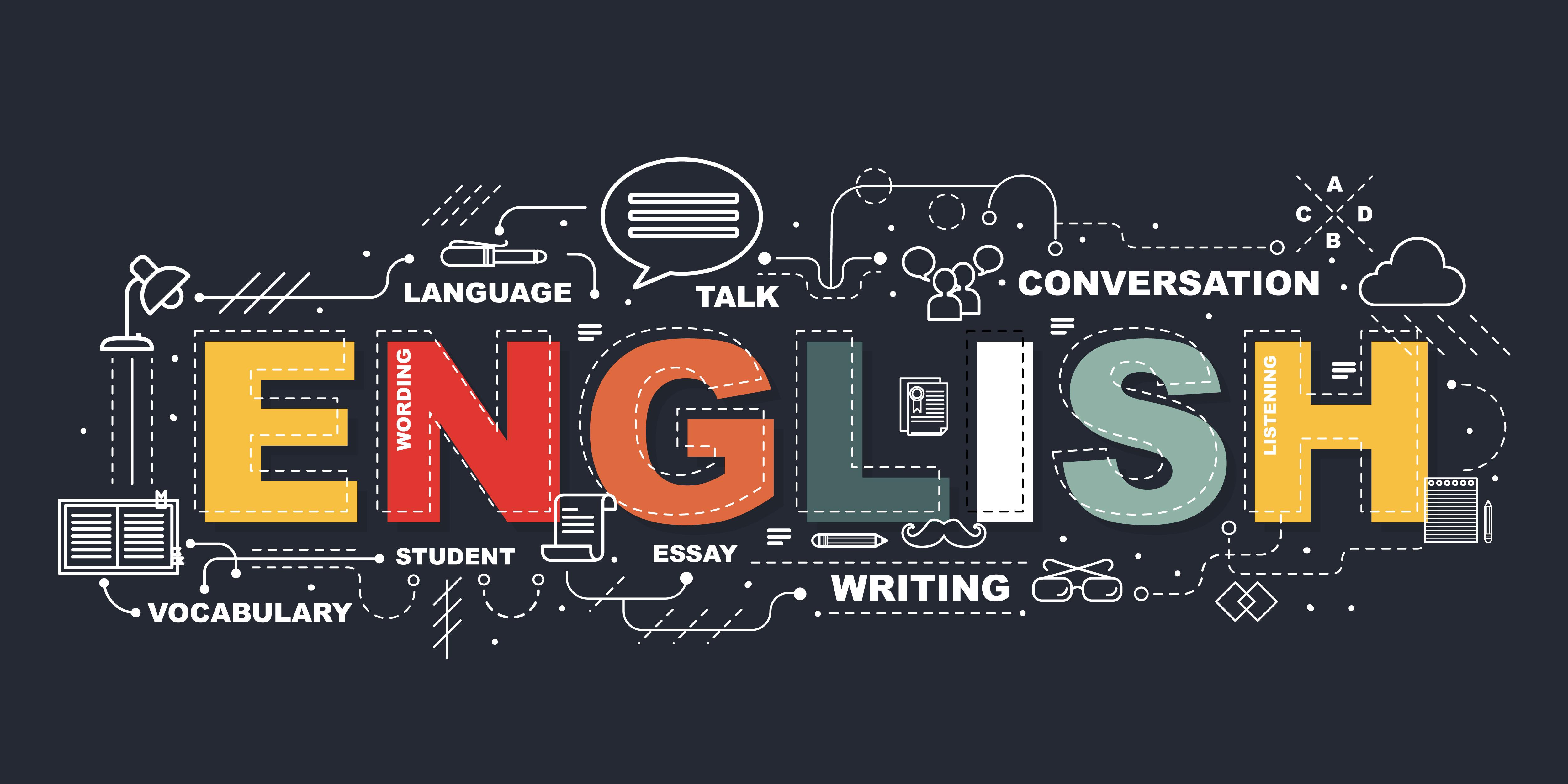 آسان ترین زبان های خارجی برای یادگیری کدام است؟