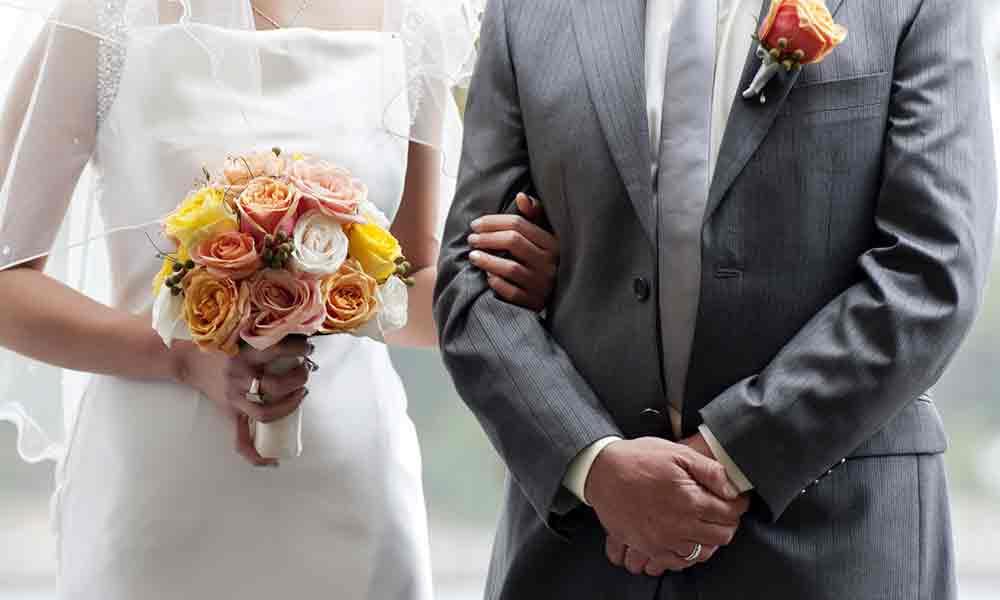 ازدواج انگلیسی