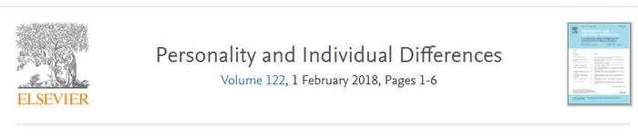 انواع هوش پیش بینی کننده احتمالی برای ازدواج و ثبات آن: شواهد کاربردی در مقیاسی گسترده برای نظریه تکاملی