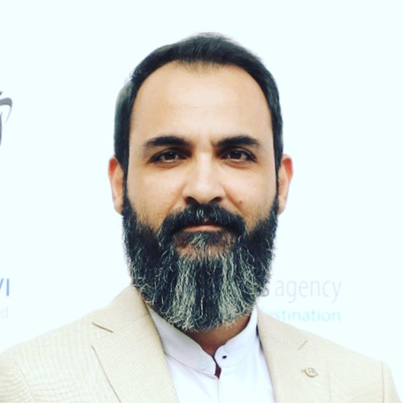 mj_mohammadian