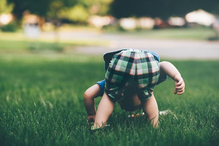 فرزند کمتر، زمین سبز تر!!!