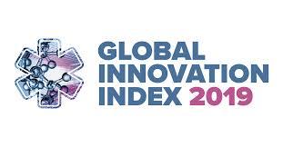 گزارش شاخص جهانی نوآوری در پزشکی