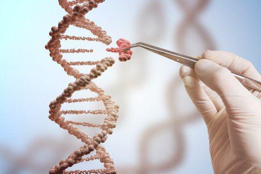 ویرایش ژنتیکی جنین و تولد نوزادانی سالم بیشتر حقیقتی علمی است تا تخیلی