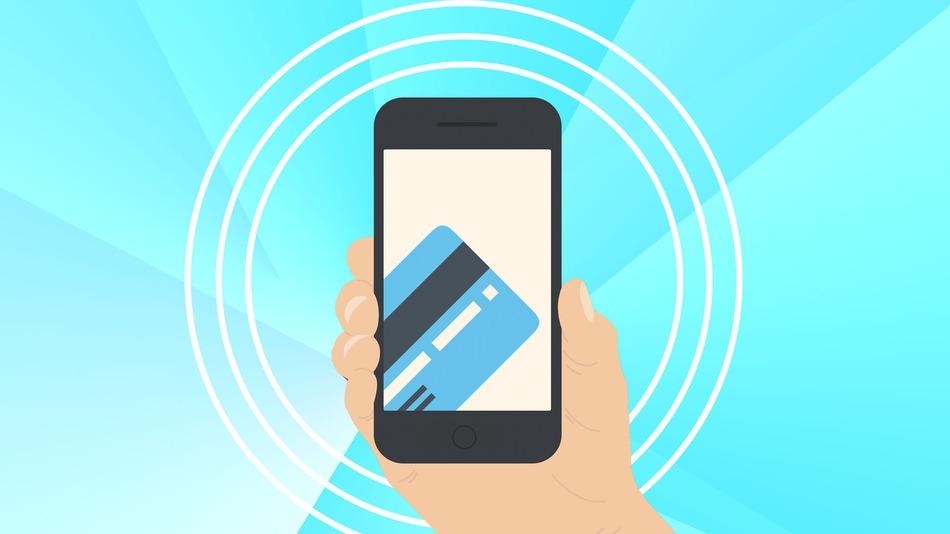 پرداخت با NFC تمرکز بر مشکل قرن گذشته است